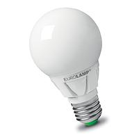 LED лампы Globe (шары)