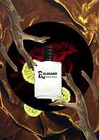Dizzy mood. Интерьер парфюм Elegaro серия Original Mood. Освежитель воздуха для дома.
