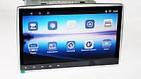 """Автомагнитола пионер Pioneer Pi-807 экран 10"""" 4 Ядра Android 7.1.1, фото 2"""