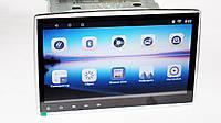 """Автомагнитола пионер Pioneer Pi-807 экран 10"""" 4 Ядра Android 7.1.1, фото 3"""