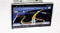 """Автомагнитола пионер Pioneer Pi-807 экран 10"""" 4 Ядра Android 7.1.1, фото 4"""