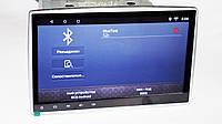 """Автомагнитола пионер Pioneer Pi-807 экран 10"""" 4 Ядра Android 7.1.1, фото 5"""