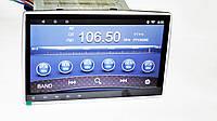 """Автомагнитола пионер Pioneer Pi-807 экран 10"""" 4 Ядра Android 7.1.1, фото 6"""