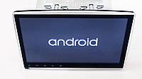 """Автомагнитола пионер Pioneer Pi-807 экран 10"""" 4 Ядра Android 7.1.1, фото 7"""