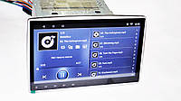 """Автомагнитола пионер Pioneer Pi-807 экран 10"""" 4 Ядра Android 7.1.1, фото 8"""