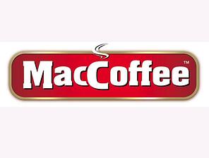 Кофейный напиток Maccoffee
