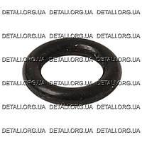 Кольцо кругового сечения 6 цепной пилы Makita BUC250 оригинал 213039-6