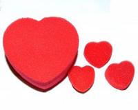 Фокус Размножающиеся сердца, фото 1