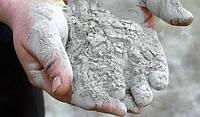 Цемент М-500 D20