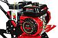 Мотокультиватор WEIMA (Вейма) WM600 , фото 5