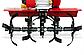Мотокультиватор WEIMA (Вейма) WM600 , фото 6
