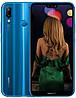 Смартфон Huawei P20 lite 4/64Gb Klein Blue Оригинал Гарантия 12 месяцев, фото 3