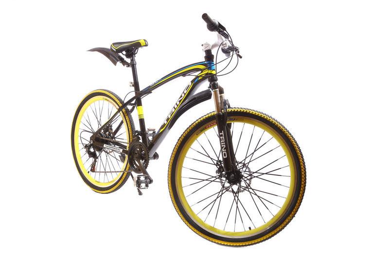 Велосипед Trino TARO CМ111