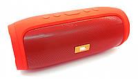 Колонка JBL Charge 4 Красный copy, фото 1