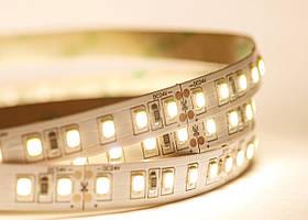 LED лента Milight SMD2835 120шт/м, 4200K, 14.4W/m, IP20, 24V