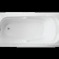 Ванна акриловая с ножками SunLight 4001 (1700 х 700 х 400 мм)