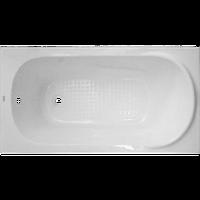 Ванна акрилова з ніжками SunLight 4001 (1000х700х400 мм)