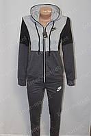 2d8264930dc7 Спорт кроссовки спортивный костюм в категории спортивные костюмы в ...