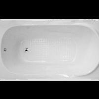 Ванна акриловая  с ножками  SunLight 4001 (1500 х 700 х400 мм)