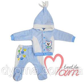 """Детский костюм """"Гном"""" для новорожденных, фото 2"""