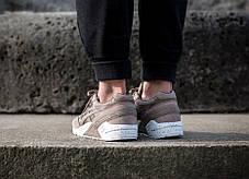 Мужские кроссовки Asics Gel Sight ( Реплика ), фото 3