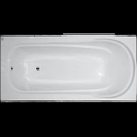 Ванна акриловая с ножками SunLight 4001 (1800 х 800 x 380мм)