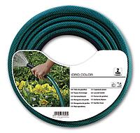 Шланг Поливочный Fitt Idro Green 50 м 3/4 (IDC 3/4x50)