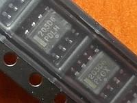 NCP1203 / NCP1203D60R2G / 203D6 SOP8 - ШИМ для ИБП, фото 1