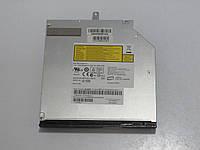 Оптический привод MSI VR610 (NZ-7351), фото 1