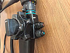 Терапевтический гастрофиброскоп GIF-1Т20, фото 5