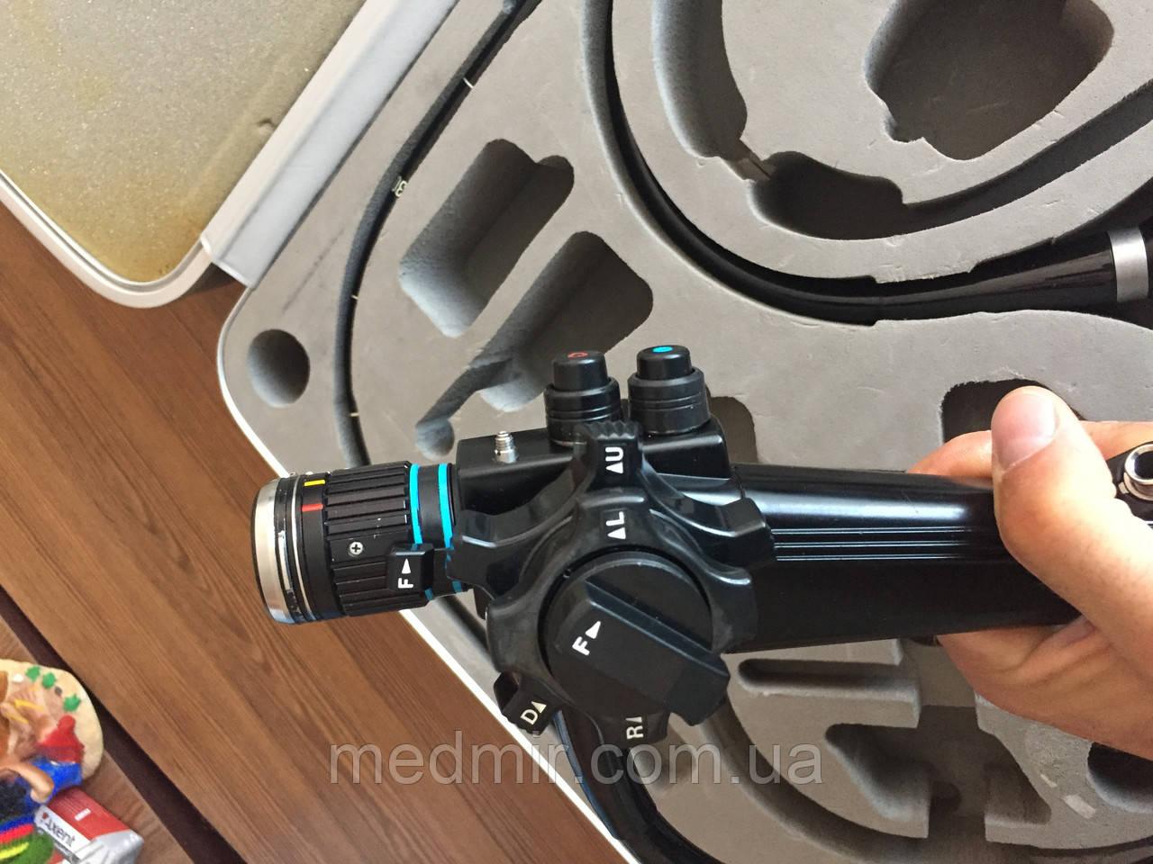 Терапевтический гастрофиброскоп GIF-1Т20