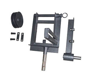 Комплект (переходник) привод для подключения роторной косилки