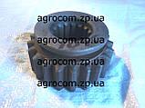 Шестерня 3 передачі МТЗ-80, Д-240, фото 2