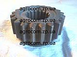 Шестерня 3 передачі МТЗ-80, Д-240, фото 4