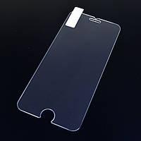 Защитное стекло на Apple iPhone 6 / 6S