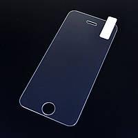 Защитное стекло для Apple iPhone SE