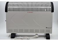 Конвекционный обогреватель Domotec MS 5904 (2000 Вт)