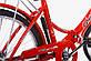 Велосипед Trino ДЕСНА CМ115, фото 7