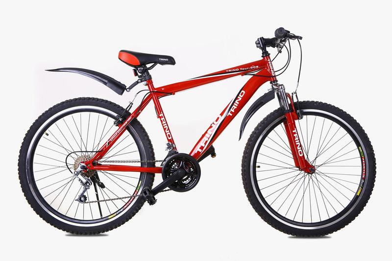 Велосипед Trino TOUR CМ005