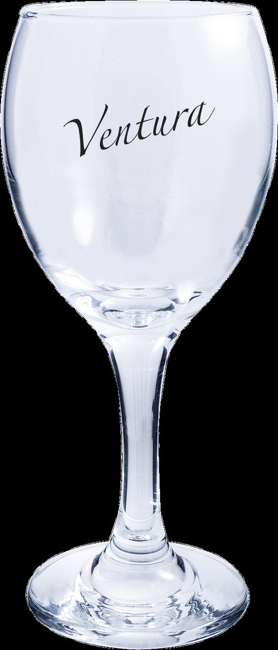 Бокал для вина 225 мл