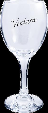 Бокал для вина 225 мл, фото 2