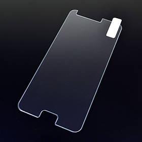 Защитное стекло для Asus Zenfone 4 Max ZC554KL