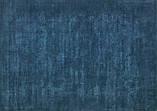 Итальянский ковер EUCALYPTUS OCEAN 86128 синий 200x300 Sitap (бесплатная адресная доставка), фото 3