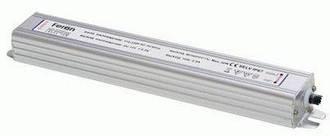 Блок питания для светодиодов Feron LB004 30W