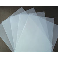 Калька бумажная А3. 500 лист. 52г/м.кв.