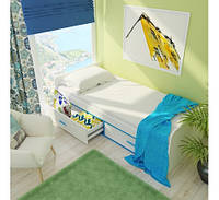 Кровать Tammy / Тэмми
