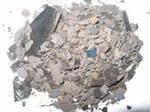 Алюминиевый порошок пам 4