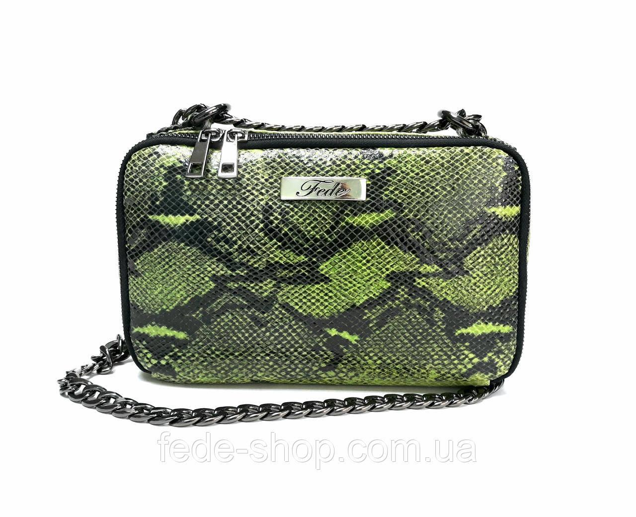 2998c160c77f Сумка-клатч женская кожа  продажа, цена в Киеве. женские сумочки и клатчи  от