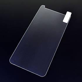 Защитное стекло для Coolpad Max