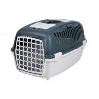 Trixie (Трикси) Capri I Transport Box Переноска для собак и кошек весом до 12кг